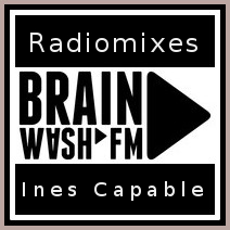 Radiomixes Ines Capable